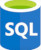 Multi-value Parameters in SQL Server Reporting Services
